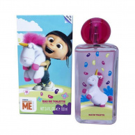 Despicable Me EDT for kids