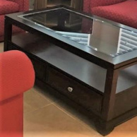 Set Of 3 Living Room Tables