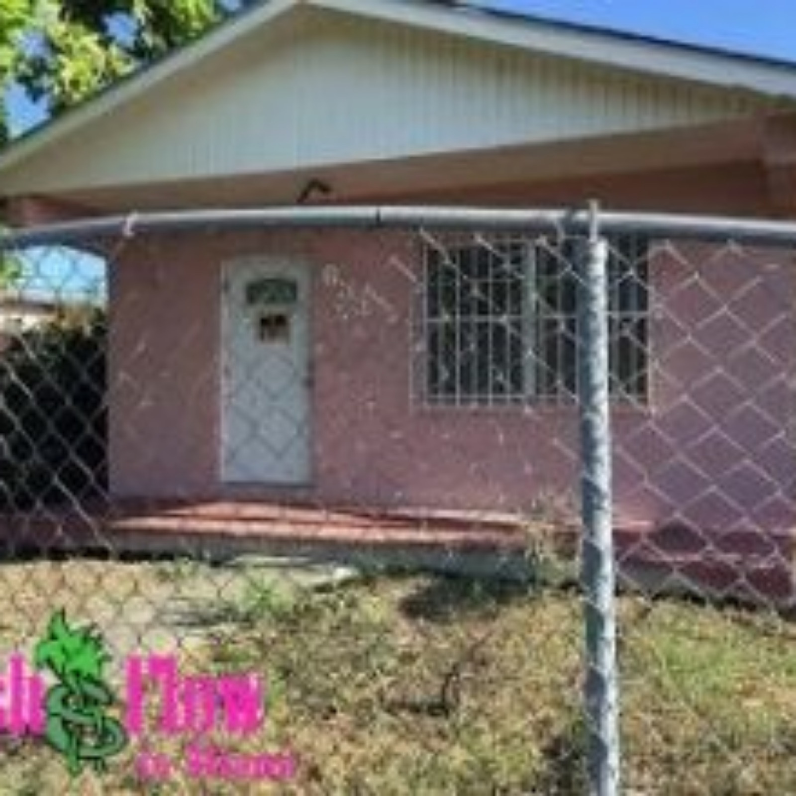 3 Bedroom House in Belle Glade