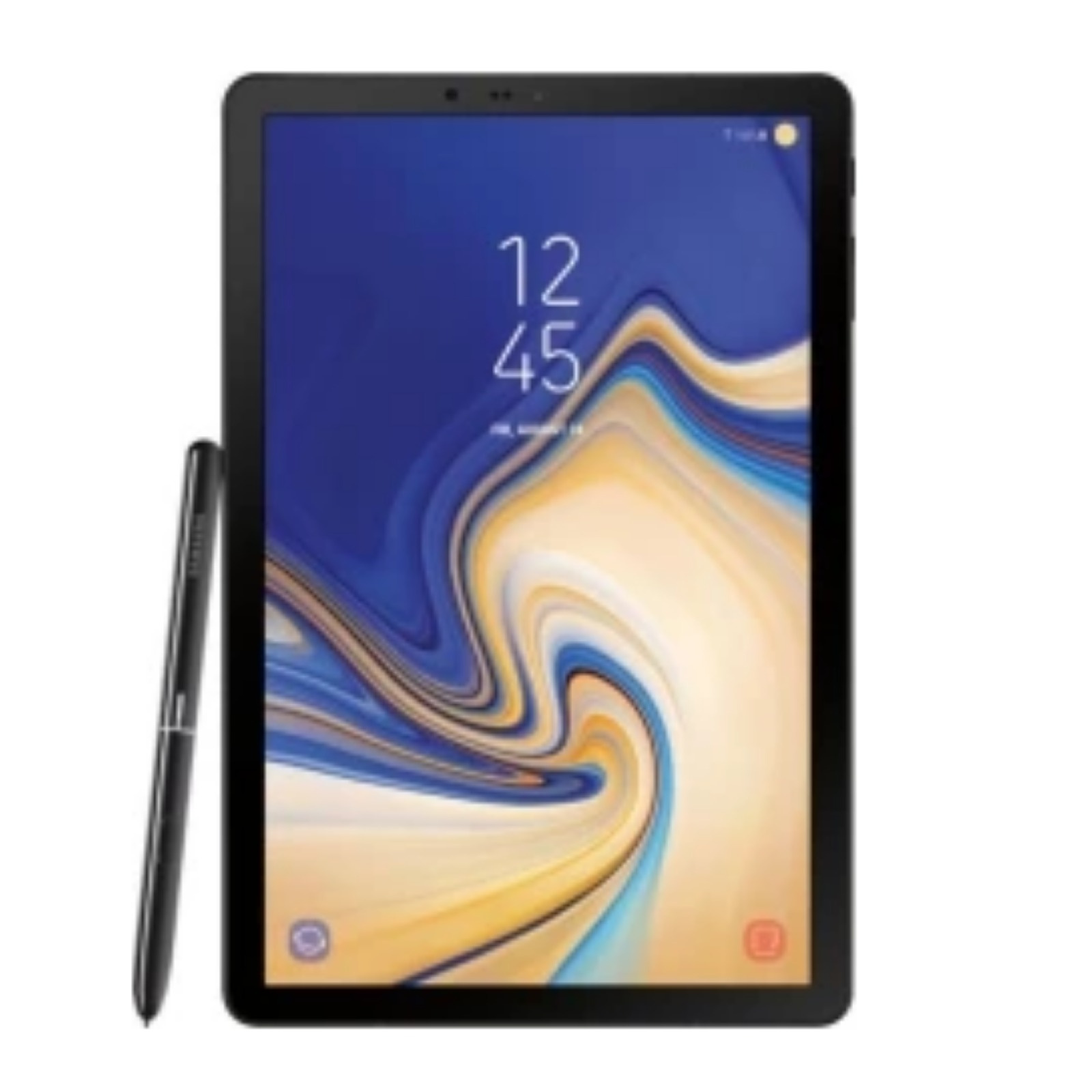 Samsung Galaxy Tab S4  10 inches 64GB