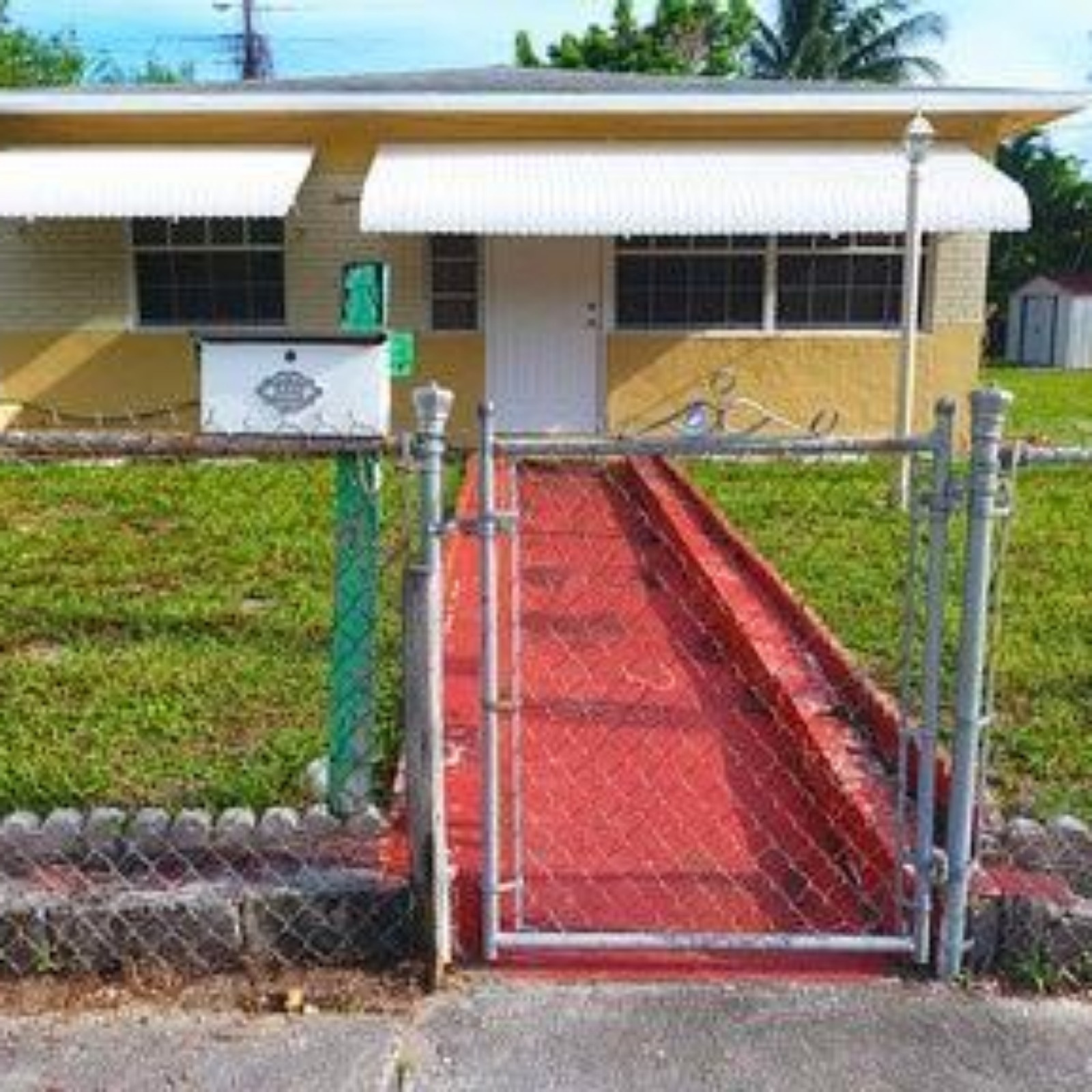 House For Sale 1550 Ne 154th St North Miami Beach FL 33162