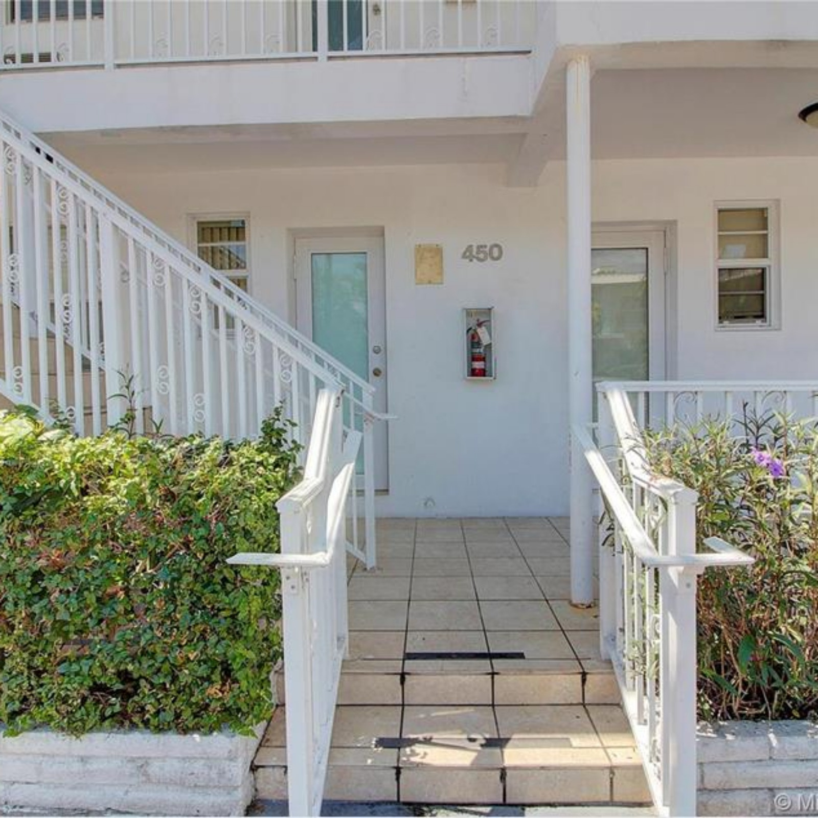 House for Sale 450 77th St Unit 6  Miami Beach FL 33141