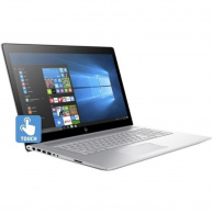 HP Envy 17 Inches Touch Screen Laptop