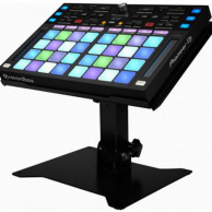 Pioneer DJC-STS1 Stand for the DJ Booth