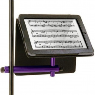 On-Stage iMount Tablet Mounting System