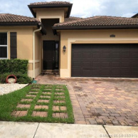 25075 SW 119th Ave, Homestead, Fl 33032