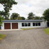Just Listed-Homestead, 16625 SW 236th St