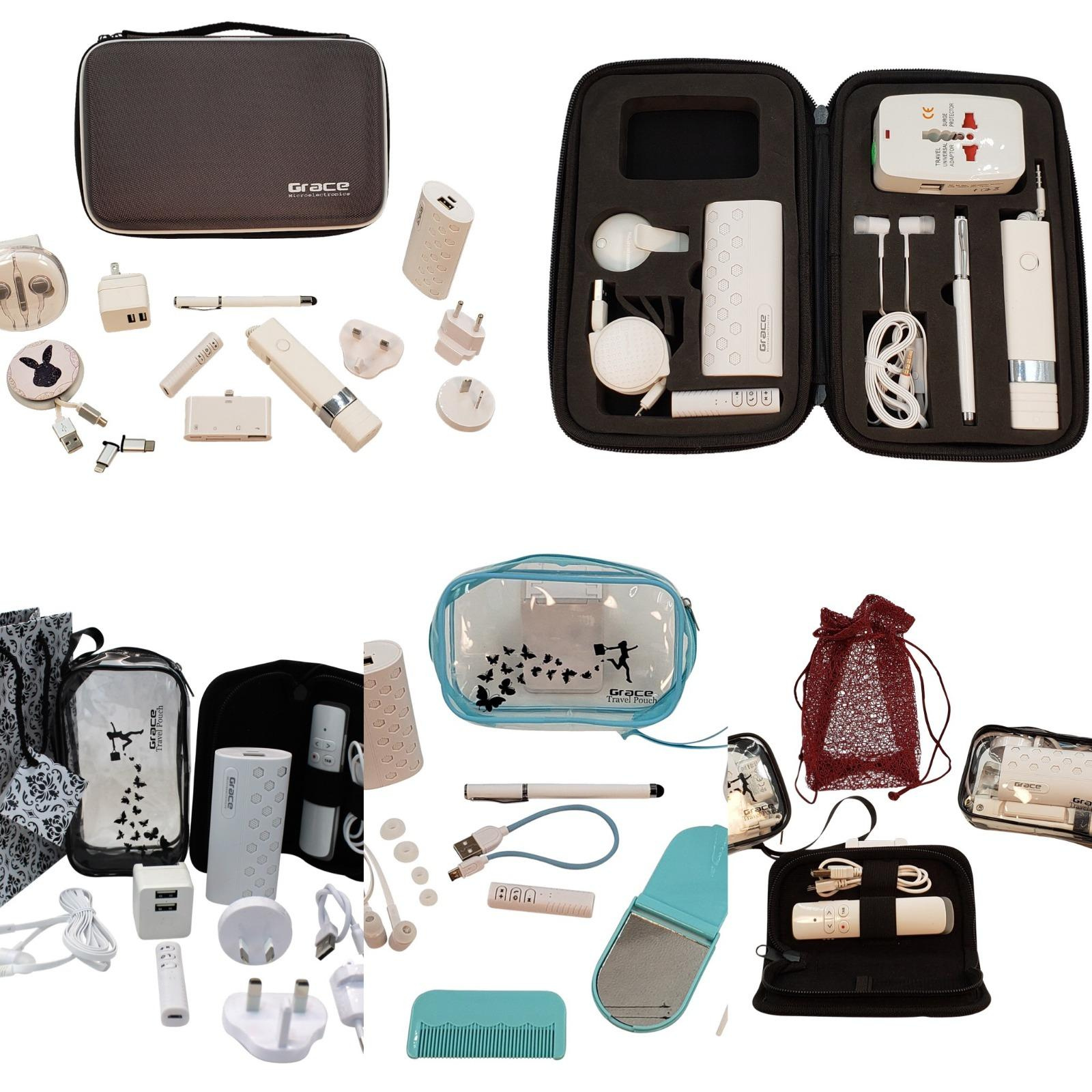 wholesale mobile accesories