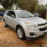 like new..como nueva.clean title.titulo limpio.2014 equinox